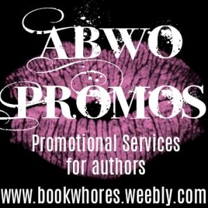 ABWO Logo