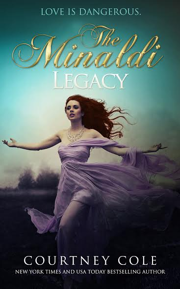minaldi-legacy-front-cover-revised